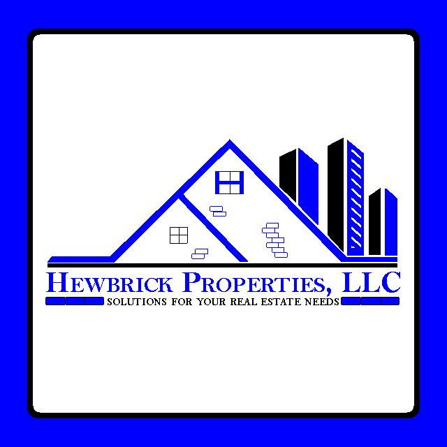 Hewbrick Properties, LLC